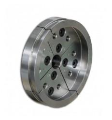 JS100N - Mordazas de 100 mm