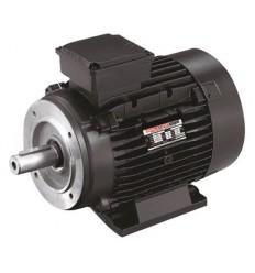 Motor SB 250