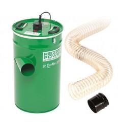 Aspirador deposito Cam Vac 336 Record Power