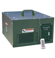 Filtro purificador de aire TA-15