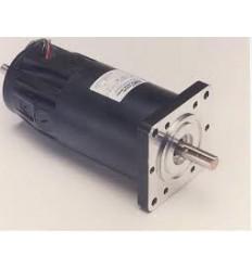 Motor escobillas PT200/PT254 1500W