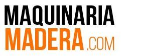 Maquinariamadera.com